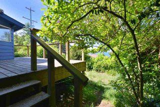 "Photo 17: 5273 LITTLE Lane in Sechelt: Sechelt District House for sale in ""SELMA PARK"" (Sunshine Coast)  : MLS®# R2582676"