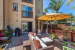 Property Photo: 1241 HORNBLEND STREET in San Diego