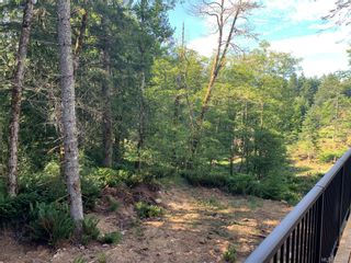 Photo 7: 1662 Connie Rd in Sooke: Sk 17 Mile House for sale : MLS®# 842869
