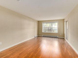 Photo 7: 106 5665 IRMIN Street in Burnaby: Metrotown Condo for sale (Burnaby South)  : MLS®# R2101253