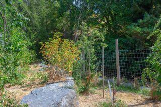 Photo 35: 3110 Woodridge Pl in : Hi Eastern Highlands House for sale (Highlands)  : MLS®# 883572