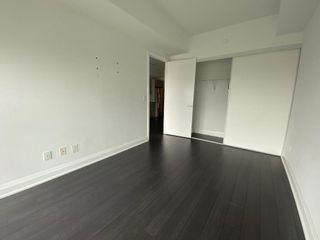 Photo 16: 702 16 Mcadam Avenue in Toronto: Yorkdale-Glen Park Condo for sale (Toronto W04)  : MLS®# W5379020