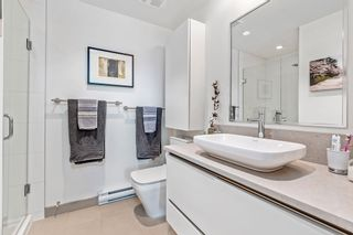 """Photo 15: 404 2141 E HASTINGS Street in Vancouver: Hastings Condo for sale in """"THE OXFORD"""" (Vancouver East)  : MLS®# R2579548"""