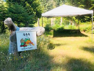 Photo 15: 444 CAMPBELL BAY Road: Mayne Island House for sale (Islands-Van. & Gulf)  : MLS®# R2597578