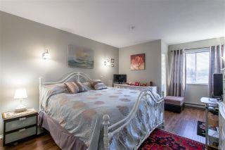 """Photo 12: 402 12025 207A Street in Maple Ridge: Northwest Maple Ridge Condo for sale in """"The Atrium"""" : MLS®# R2430616"""