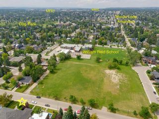 Photo 46: 3634 10 Street SW in Calgary: Elbow Park Detached for sale : MLS®# A1060029