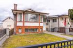 Main Photo: 2041 E 44TH Avenue in Vancouver: Killarney VE House for sale (Vancouver East)  : MLS®# R2545456