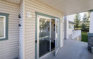 Photo 19: 210 11 Somervale View SW in Calgary: Somerset Apartment for sale : MLS®# A1153441