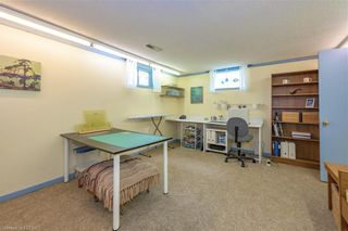 Photo 36: 41 HEATHCOTE Avenue in London: North J Residential for sale (North)  : MLS®# 40090190