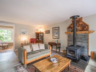 Photo 13: 1616 Seacrest Rd in : PQ Nanoose House for sale (Parksville/Qualicum)  : MLS®# 878193
