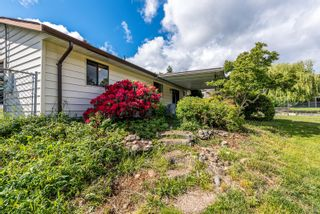 Photo 4: 3111 Bood Rd in : CV Courtenay West House for sale (Comox Valley)  : MLS®# 878126