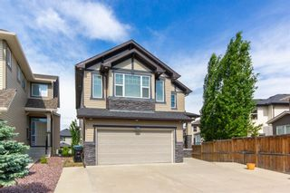 Photo 47: 138 Pantego Way NW in Calgary: Panorama Hills Detached for sale : MLS®# A1120050