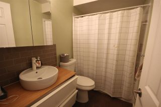 """Photo 6: 2 307 HIGHLAND Way in Port Moody: North Shore Pt Moody Townhouse for sale in """"Highland Park"""" : MLS®# R2590615"""