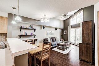 Photo 4: 306 390 Marina Drive: Chestermere Apartment for sale : MLS®# A1129732