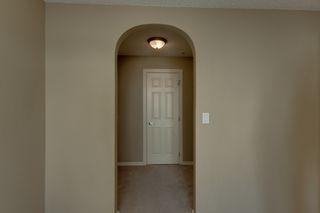 Photo 22: 315 15211 139 Street in Edmonton: Zone 27 Condo for sale : MLS®# E4232045