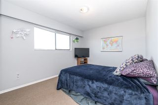 Photo 17: 7510 JAMES Street in Mission: Mission BC House for sale : MLS®# R2560796