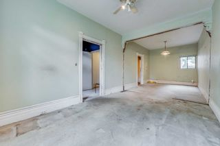 Photo 4: 48 Saulter Street in Toronto: South Riverdale House (2 1/2 Storey) for sale (Toronto E01)  : MLS®# E4933195