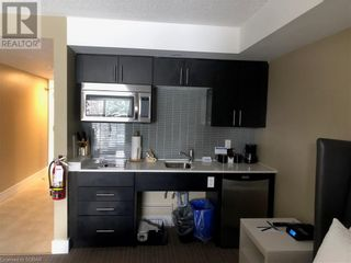 Photo 5: 9 HARBOUR Street E Unit# 2113 in Collingwood: Condo for sale : MLS®# 40060688