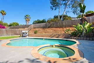 Photo 30: MIRA MESA House for sale : 4 bedrooms : 8055 Flanders Dr in San Diego