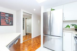 Photo 22: 208 930 Yates St in : Vi Downtown Condo for sale (Victoria)  : MLS®# 859765