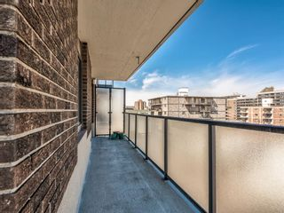 Photo 11: 704 1208 14 Avenue SW in Calgary: Beltline Apartment for sale : MLS®# A1098111