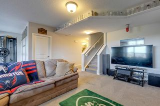 Photo 38: 90 Masters Avenue SE in Calgary: Mahogany Detached for sale : MLS®# A1142963