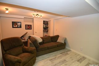 Photo 14: 309 7th Avenue East in Nipawin: Residential for sale : MLS®# SK851862