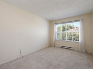 Photo 12: 302 1070 Southgate St in : Vi Fairfield West Condo for sale (Victoria)  : MLS®# 851621