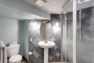 Photo 25: 613 15 Avenue NE in Calgary: Renfrew Detached for sale : MLS®# A1072998