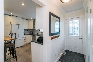 Photo 2: 175 MCEACHERN Place in Prince George: Highglen Condo for sale (PG City West (Zone 71))  : MLS®# R2544024