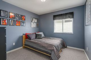 Photo 14: 1229 AMAZON Drive in Port Coquitlam: Riverwood House for sale