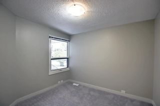 Photo 13: 6 Varslea Place NW in Calgary: Varsity Detached for sale : MLS®# A1149827