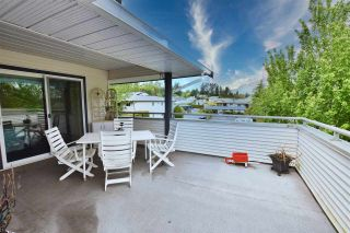 """Photo 14: 210 19645 64 Avenue in Langley: Willoughby Heights Condo for sale in """"Highgate Terrace"""" : MLS®# R2455714"""