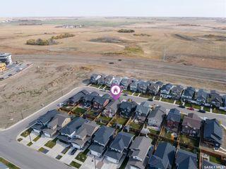 Photo 49: 324 Delainey Manor in Saskatoon: Brighton Residential for sale : MLS®# SK871987