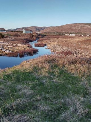 Photo 15: Lot 1 Old Cabot Trail Road in Point Cross: 306-Inverness County / Inverness & Area Vacant Land for sale (Highland Region)  : MLS®# 202111357