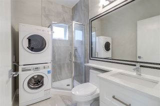 Photo 6: 4523 NANAIMO Street in Vancouver: Victoria VE 1/2 Duplex for sale (Vancouver East)  : MLS®# R2397053