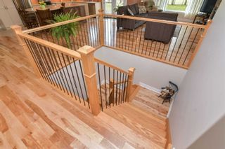 Photo 25: 141 Birch Grove: Shelburne House (Bungalow) for sale : MLS®# X4970064