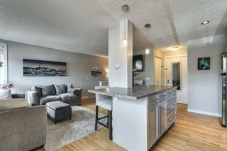Photo 18: 8 515 18 Avenue SW in Calgary: Cliff Bungalow Apartment for sale : MLS®# A1117103
