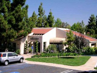 Photo 7: RANCHO BERNARDO Condo for sale : 1 bedrooms : 17955 Caminito Pinero #284 in San Diego