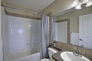Photo 34: 117 Panamount Close NW in Calgary: Panorama Hills Detached for sale : MLS®# A1120633