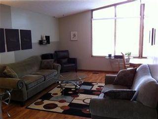 Photo 3: 22 Phillips Crescent in Saskatoon: Brevoort Park Single Family Dwelling for sale (Saskatoon Area 02)  : MLS®# 394864