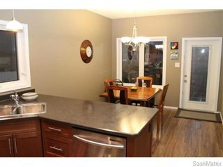 Photo 7: 803 Weisdorff Place: Warman Single Family Dwelling for sale (Saskatoon NW)  : MLS®# 537473