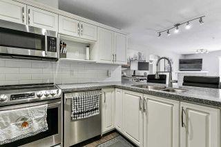 "Photo 6: 206 1280 MERKLIN Street: White Rock Condo for sale in ""The Paterson"" (South Surrey White Rock)  : MLS®# R2582702"