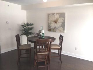 Photo 9: 46 Jerseyville Way in Whitby: Downtown Whitby House (2-Storey) for sale : MLS®# E4047242