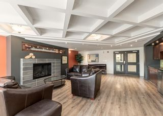 Photo 27: 4414 5605 Henwood Street SW in Calgary: Garrison Green Apartment for sale : MLS®# A1107733