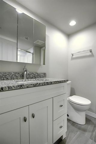 Photo 23: 113 1108 6 Avenue SW in Calgary: Downtown West End Apartment for sale : MLS®# C4299733