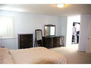 Photo 15: 11674 206B Street in Maple Ridge: Southwest Maple Ridge House for sale : MLS®# V1049225