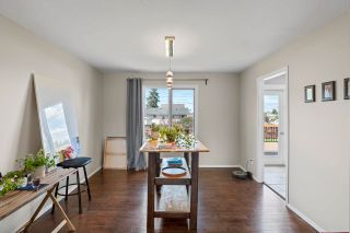 Photo 5: 1108 13 Avenue: Cold Lake House for sale : MLS®# E4253452