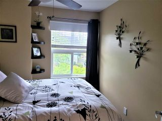 """Photo 14: 45 18199 70 Avenue in Surrey: Cloverdale BC Townhouse for sale in """"Auguston"""" (Cloverdale)  : MLS®# R2570782"""