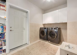 Photo 23: 55 Marquis Meadows Place SE: Calgary Detached for sale : MLS®# A1150415